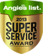 AngieList_2013_award_jordan_roofing_61x76.fw